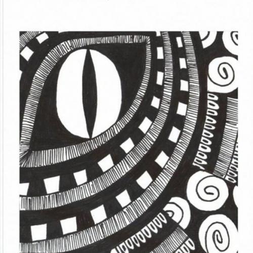 Изгубеност - Книгата a5f23ca899
