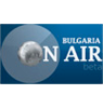 Bulgaria On Air