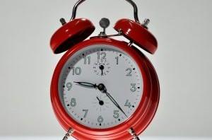 1146531_alarm_clock