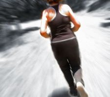 1181363_woman_jogging_blur