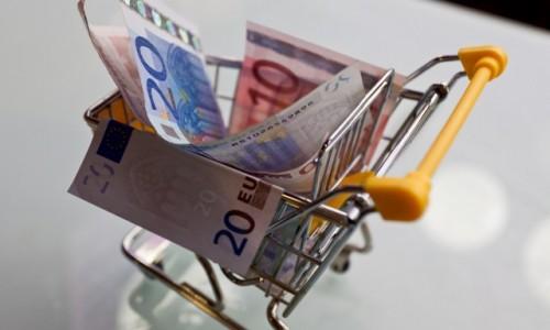 Безработицата в Европейския съюз расте рекордно