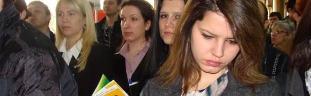 Национални дни на кариерата във Варна