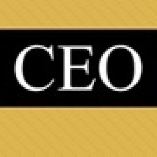 Конференция за управители и собственици на фирми