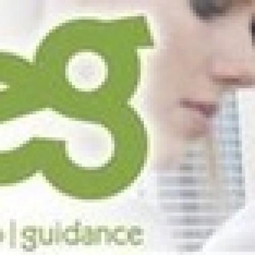 Стартира конкурс за успешни практики в кариерното консултиране