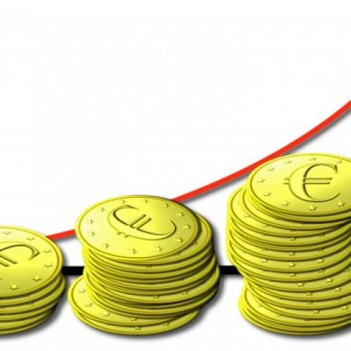 Публикуваха последен вариант на предложенията за промяна на пенсионната система