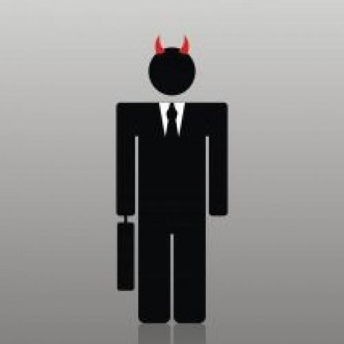 CareerBuilder: Кандидати отказват назначение заради лошо впечатление от интервюто