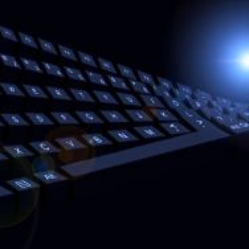 В Софийския университет стартира магистърска програма по интернет журналистика