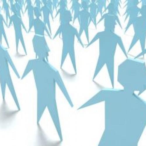 Разлика между връзкарство и networking (професионални контакти)