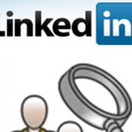 Какво няма място в профила ни в LinkedIn