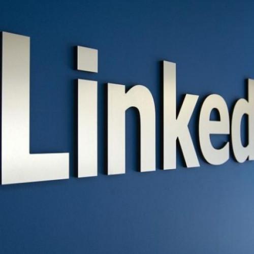 LinkedIn със серия от интересни подобрения