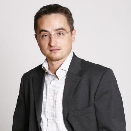 Венци Савов: Идеите вдъхновяват, но всеки се вълнува от крайния резултат – постижението