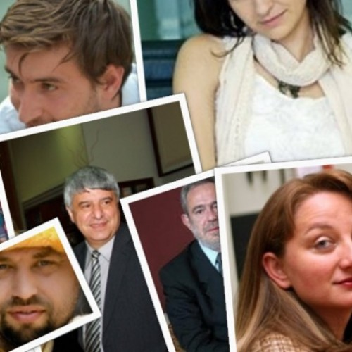 13 са новите номинации за най-вдъхновяващи българи