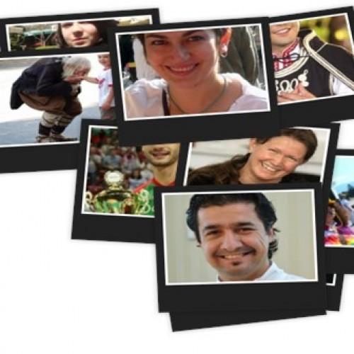 Отворено е гласуването за 12 нови вдъхновяващи личности