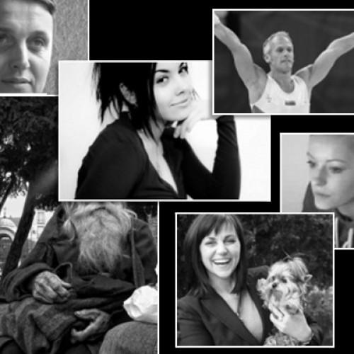 Започна гласуването за 15 нови вдъхновяващи личности