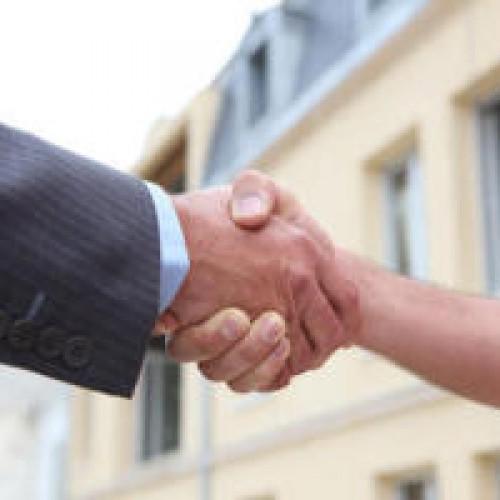 Силата на ръкостискането – вече и научно обяснена