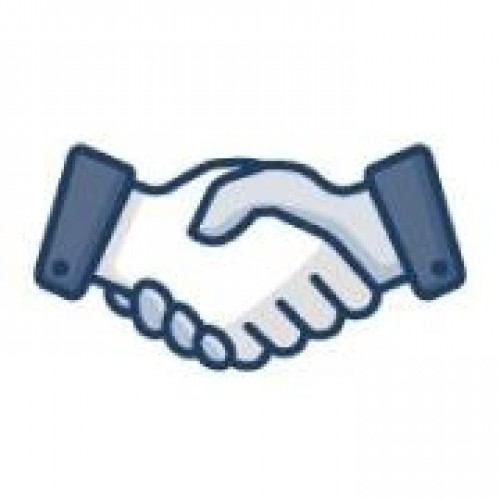 Social Jobs е новата платформа за обяви за работа на Facebook