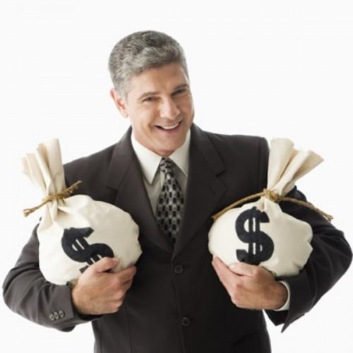 Могат ли парите да ви купят щастие?