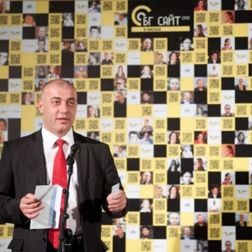 """Nestle Careers спечели специалната награда на JobTiger за уеб секция """"Кариери"""""""