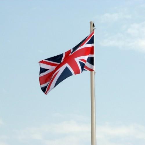 Английските лордове са против квотата за жени в управителните бордове