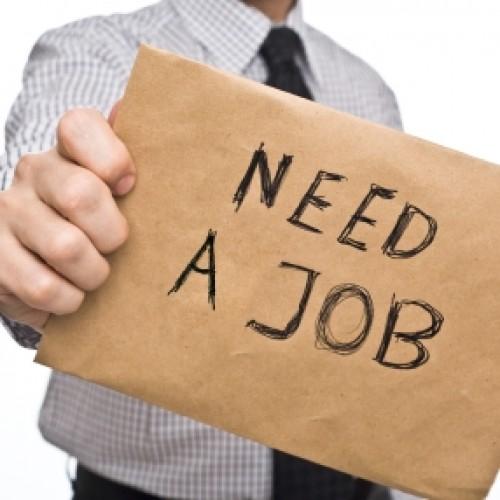 Световната безработица расте през 2013г.