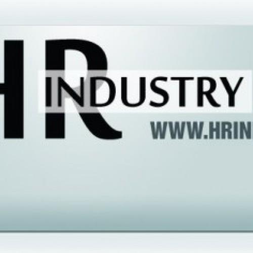 HR Industry 2013 или кой с какво ново се похвали за изминалата година?
