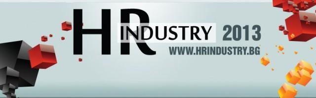 HRI-b-851x315-FB