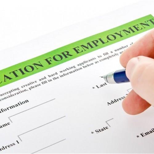 2/3 от новите работни места на Острова са вече за британците