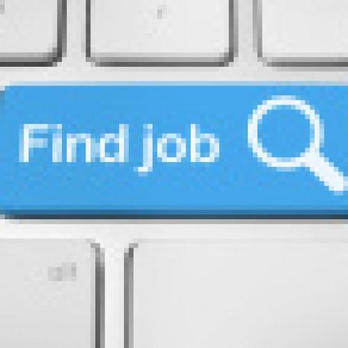 120 хиляди работни места ще бъдат разкрити