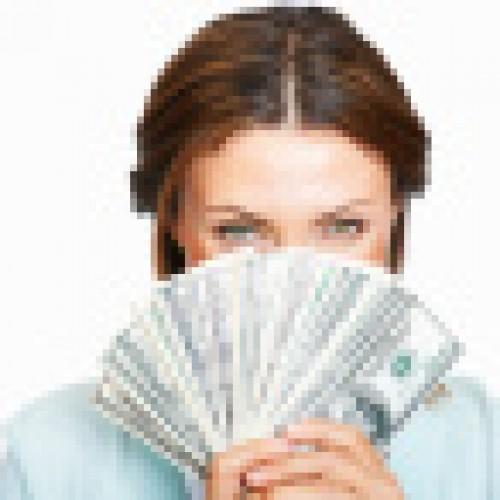 Днес се отбелязва Европейският ден на равното заплащане