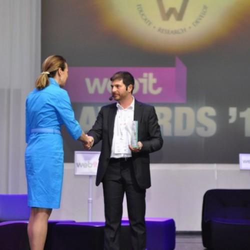 Български и световни експерти ще обсъждат влиянието на интернет и технологиите върху бизнеса в България
