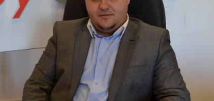 Goran Arsov