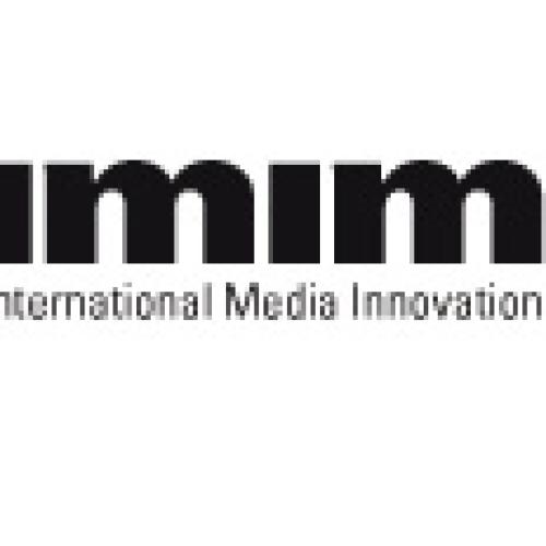 Виена дава стипендии за магистратури по медиен мениджмънт