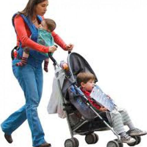 Нови срокове за детските обезщетения