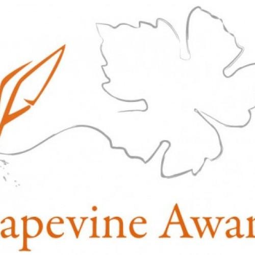 Вчера бяха раздадени наградите за вътрешни комуникации Grapevine Awards