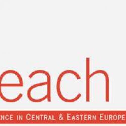 DevReach 2013 събира на едно място световноизвестни експерти