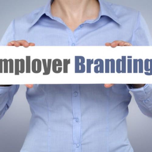 7 стъпки за изграждане на перфектен Employer Branding