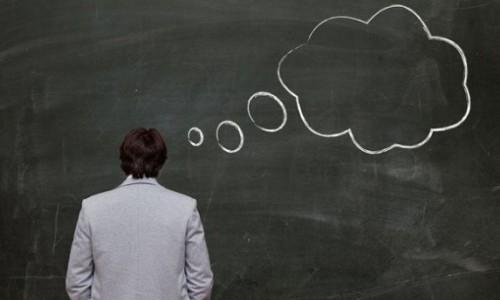 Разсейването на работа: причини и средства за борба с него (статистика)