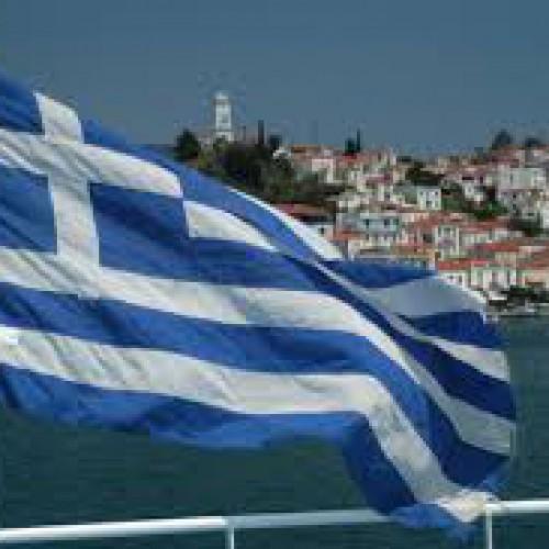 Гърция с рекордна безработица