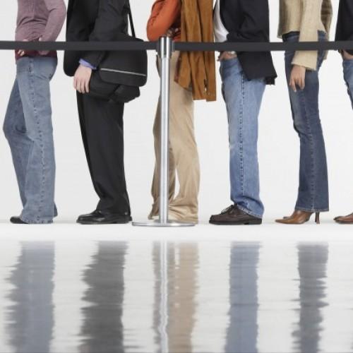 """Гръцката безработица води до """"изтичане на мозъци"""""""