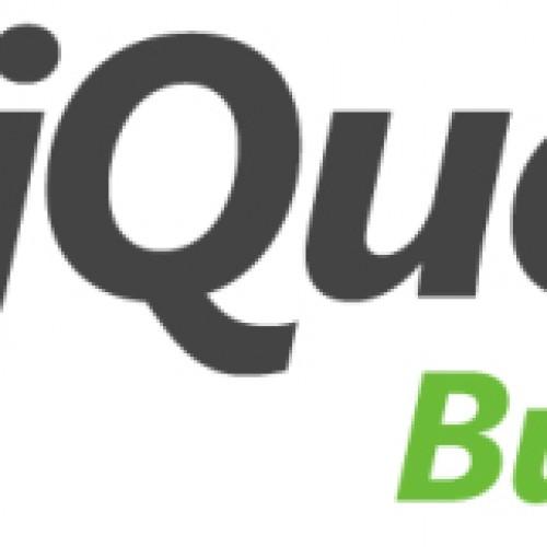 jQuery – най-голямата конференция за уеб разработчици в България