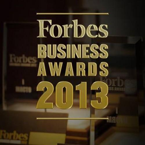 JobTiger е сред героите на Forbes България