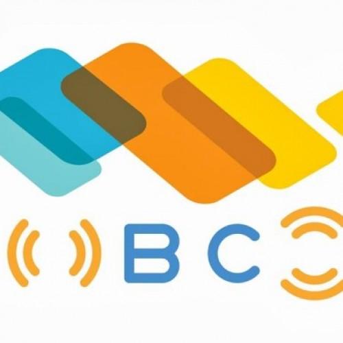 Предстои първата конференция за програмиране за мобилни устройства в България – MobCon BG