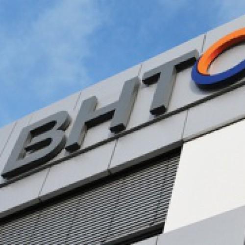 Behr-Hella Thermocontrol GmbH продължава да набира персонал