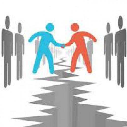 Предложения за промени в Кодекса на труда скараха синдикати и работодателски организации