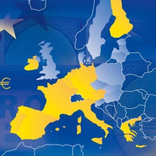 Безработицата в Еврозоната остава много висока