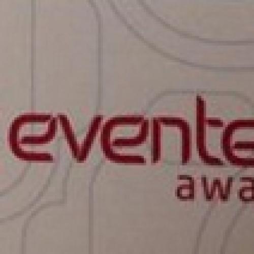 JobTiger с награда от Eventex Awards 2013