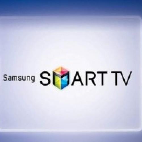 Безплатен семинар за студенти- Как се разработват Smart TV приложения?