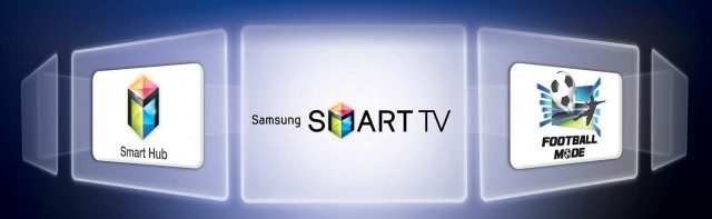 Samsung Smart TV Apps_FINAL_29302