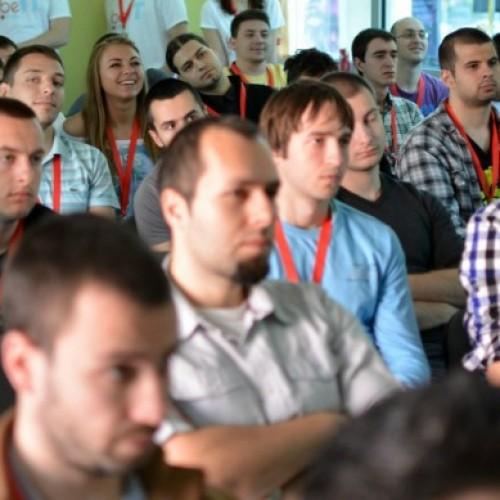 Посетителите на първото издание на Be IT Conference получиха реална полза и приложими знания
