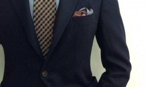 10 правила за обличане, които всеки мъж трябва да знае